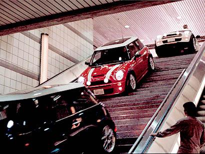 petit jeu : voitures de film et de series tv Sebswx10