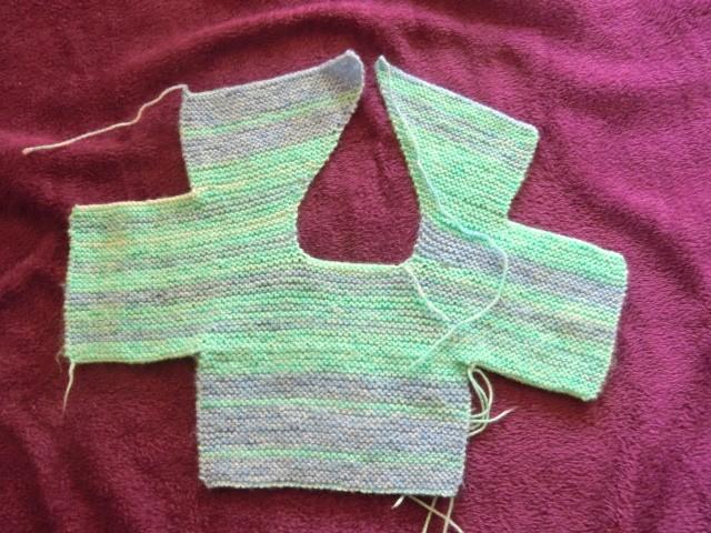 Tricoteuses des anges - Page 2 Gilet_18