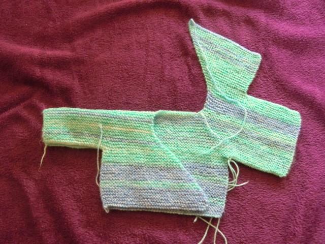 Tricoteuses des anges - Page 2 Gilet_19
