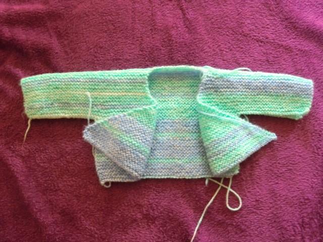 Tricoteuses des anges - Page 2 Gilet_20