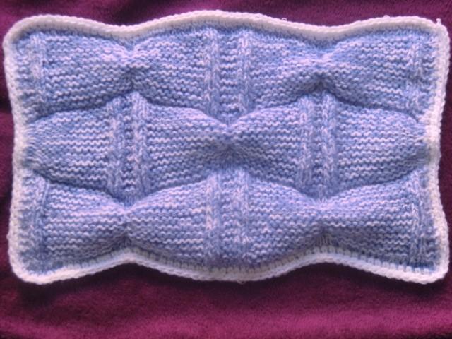 Tricoteuses des anges - Page 2 Gilet_51