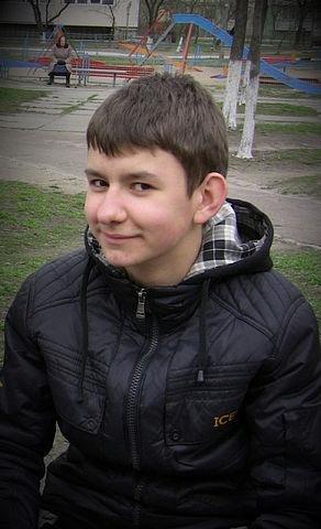 """Веселые"" фотографии форумчан! X_eba511"