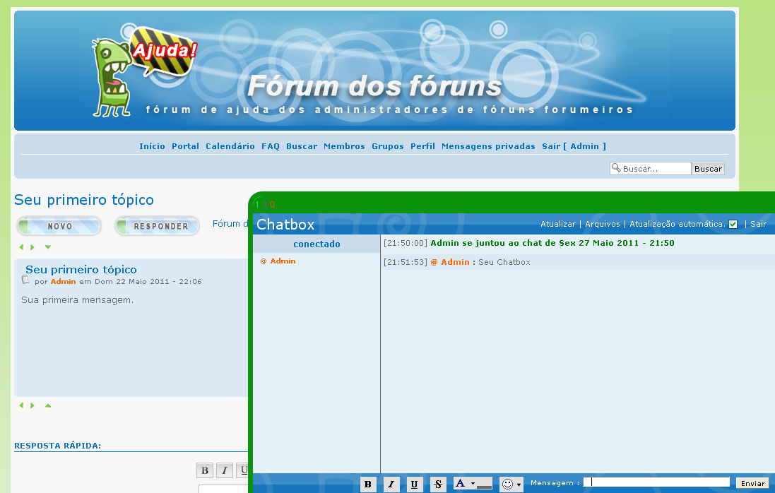 Mobile Chat Box here Forum Farum_10