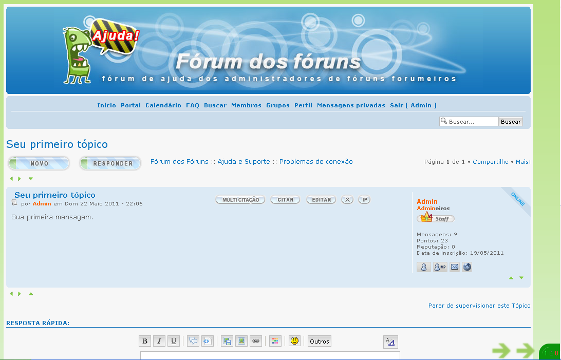 Mobile Chat Box here Forum Farum_11