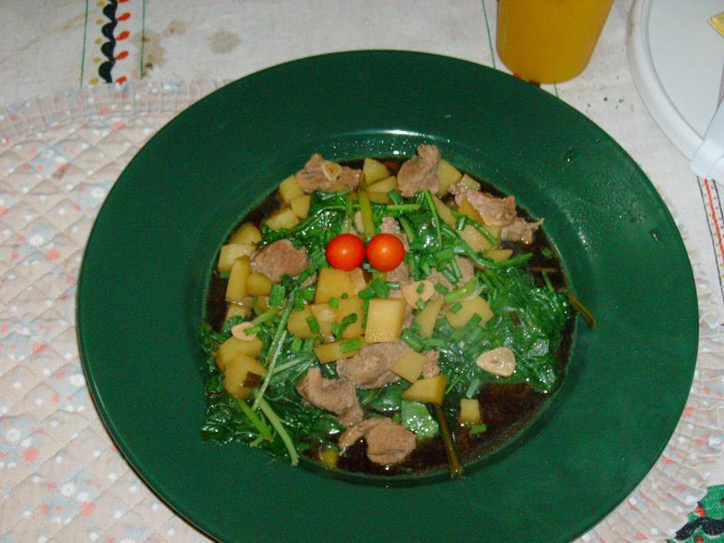 Tomato Tuesday/Asia Dobo_w10