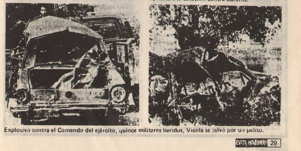 """El otro 50% del """"Nunca más"""" - Página 4 Bomba10"""