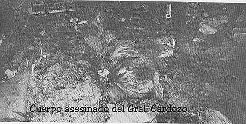 """El otro 50% del """"Nunca más"""" - Página 5 Cardo510"""