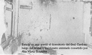 """El otro 50% del """"Nunca más"""" - Página 5 Cardo610"""