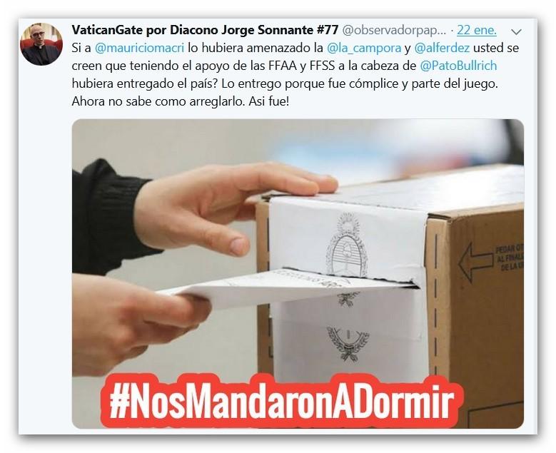Gobierno del presidente Alberto Fernández - Página 4 Diacon10
