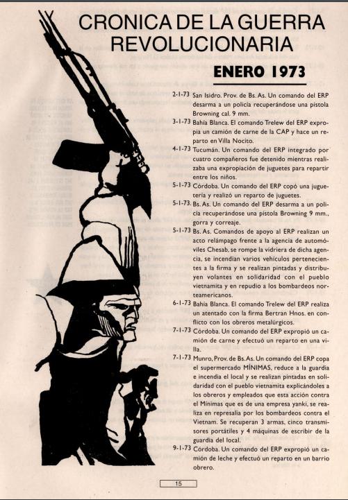 """El otro 50% del """"Nunca más"""" - Página 4 Erp110"""