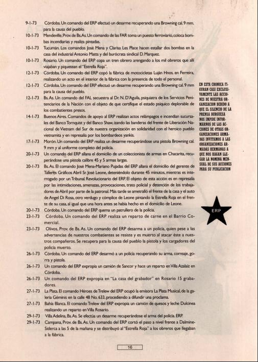 """El otro 50% del """"Nunca más"""" - Página 4 Erp210"""