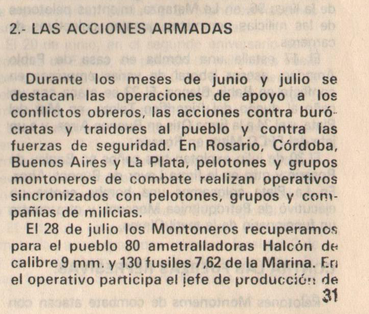 """El otro 50% del """"Nunca más"""" - Página 5 Evita212"""