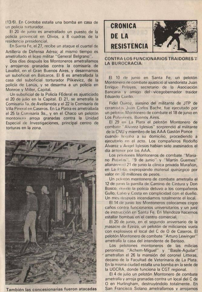 """El otro 50% del """"Nunca más"""" - Página 5 Evita410"""