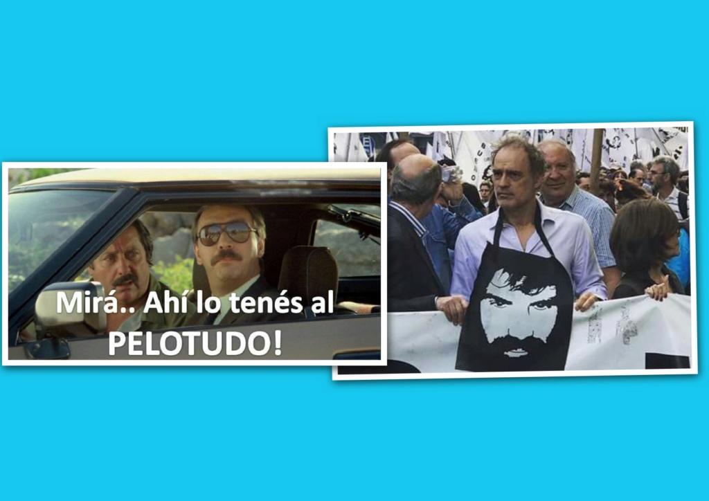 Gobierno del presidente Alberto Fernández - Página 4 Ibarra10
