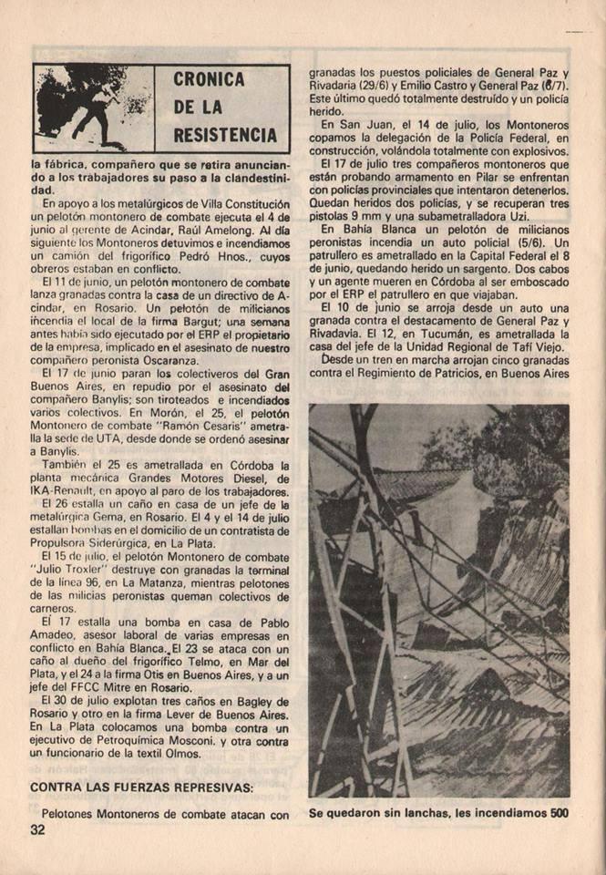"""El otro 50% del """"Nunca más"""" - Página 5 Monto110"""