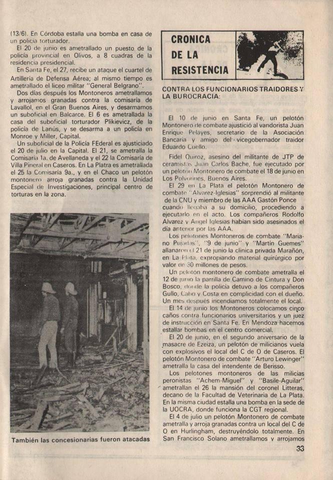 """El otro 50% del """"Nunca más"""" - Página 5 Monto210"""