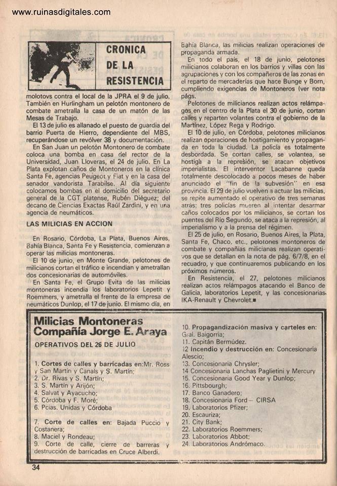 """El otro 50% del """"Nunca más"""" - Página 5 Monto310"""