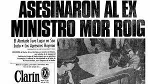 """El otro 50% del """"Nunca más"""" - Página 5 Moroig10"""