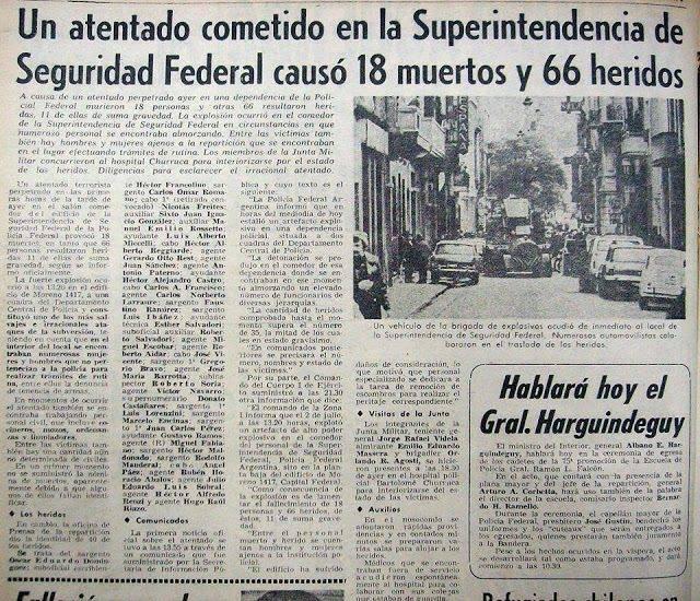 """El otro 50% del """"Nunca más"""" - Página 5 Pfa110"""