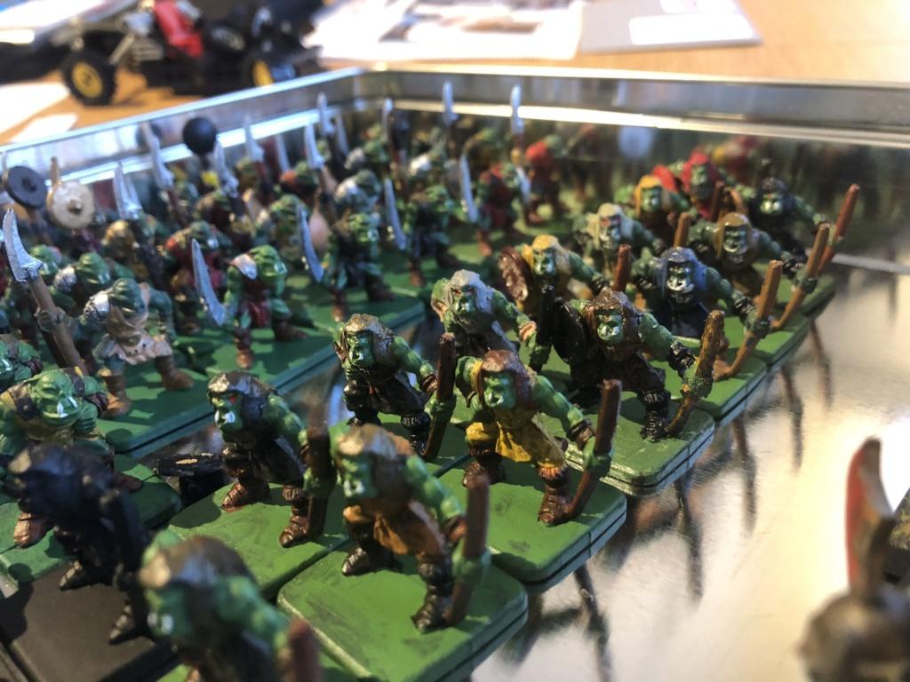 "Bande d'orcs ""vintage"" Img_3018"