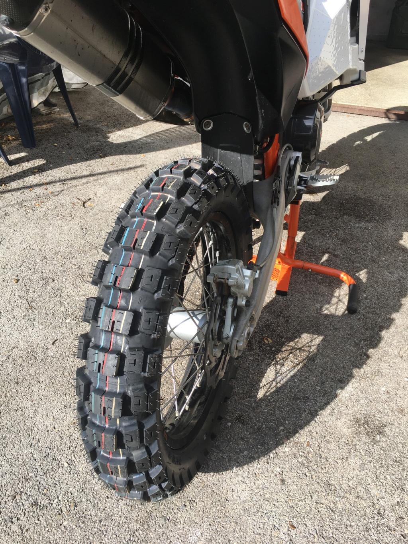 Pneus MotoZ Img_3211