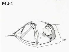 [FINI][Hobbyboss] F4U-4 Corsair F4u-4_10