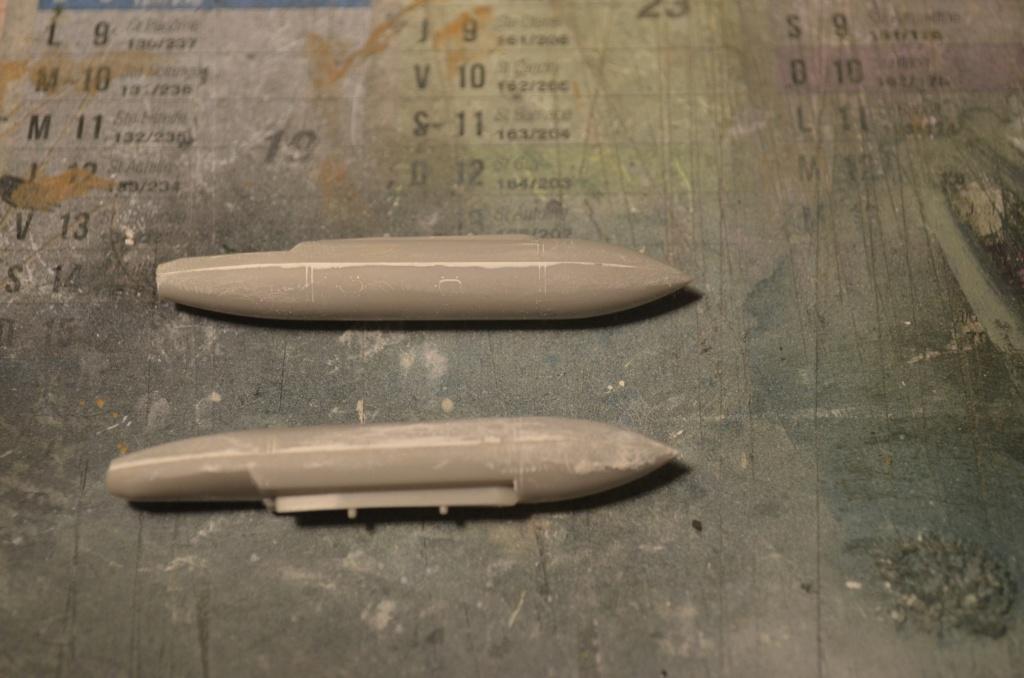 [Hasegawa] F-14A+ Tomcat Haseg347