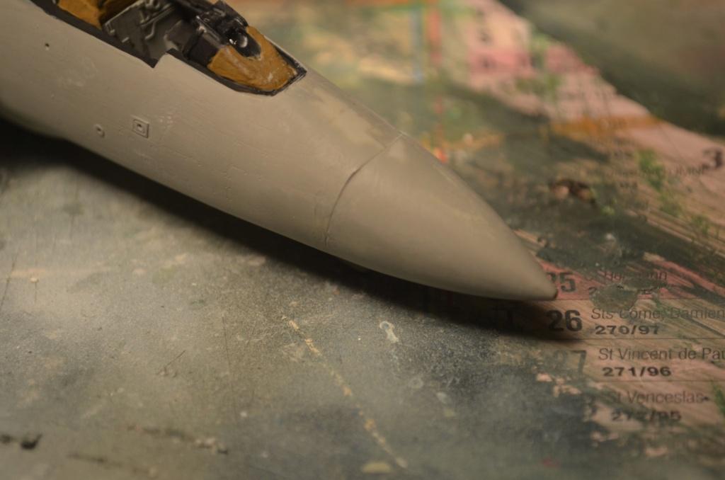 [Hasegawa] F-14A+ Tomcat Haseg349