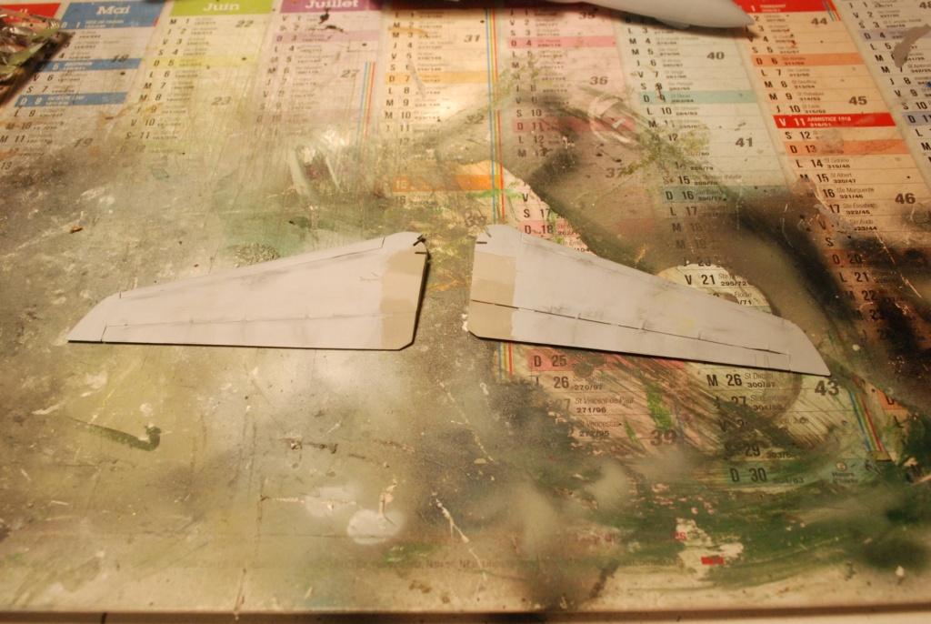 [Hasegawa] F-14A+ Tomcat Haseg364