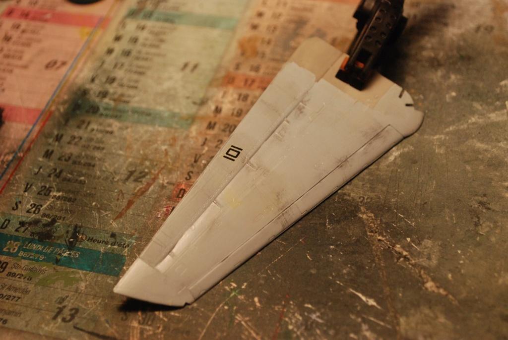[Hasegawa] F-14A+ Tomcat Haseg368