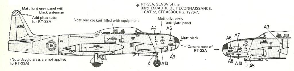 [Concours 2019 - 1] - [Heller] RT-33A Profil11