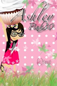 Test's Graphics! Ashley10