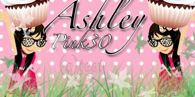 Test's Graphics! Ashley11