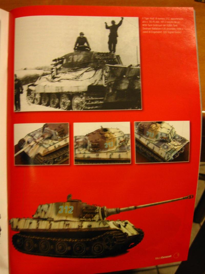 Libri&News letterarie di Mezzi Militari  Foto_m11