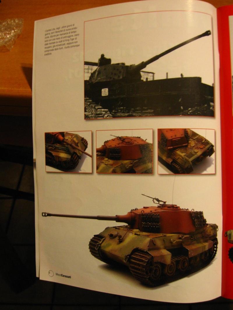 Libri&News letterarie di Mezzi Militari  Foto_m13