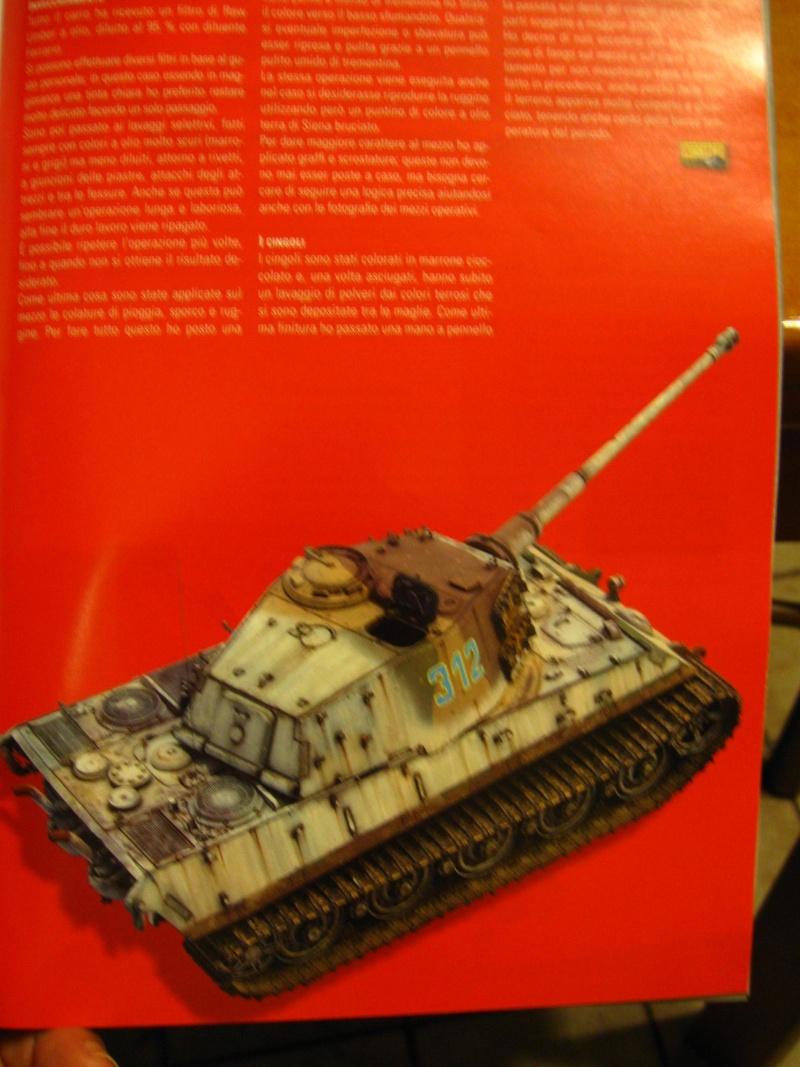 Libri&News letterarie di Mezzi Militari  Foto_m14