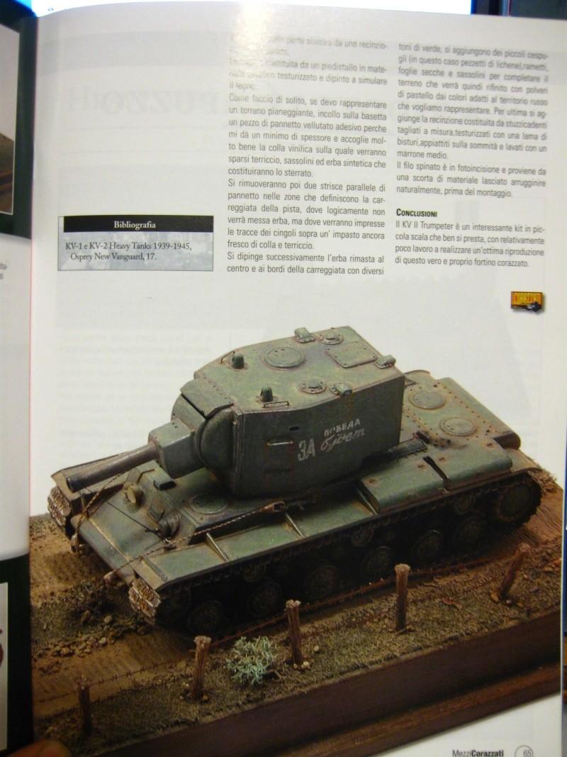Libri&News letterarie di Mezzi Militari  Foto_m16