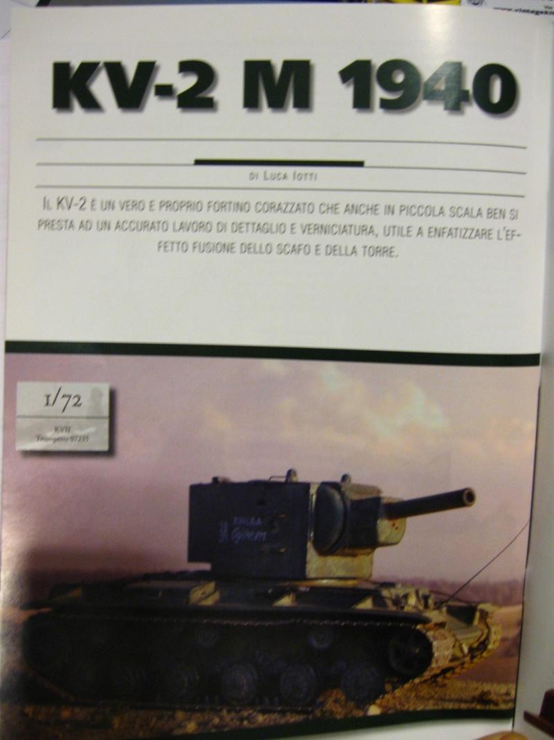 Libri&News letterarie di Mezzi Militari  Foto_m17