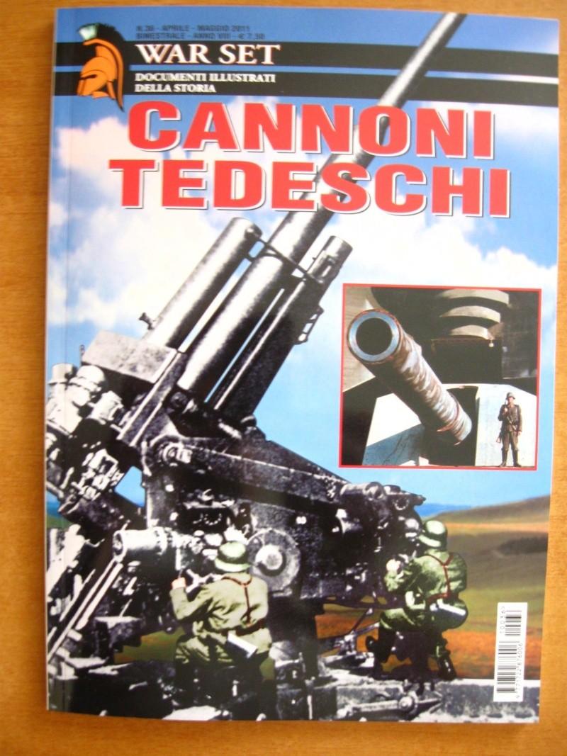 Libri&News letterarie di Mezzi Militari  Foto_p26