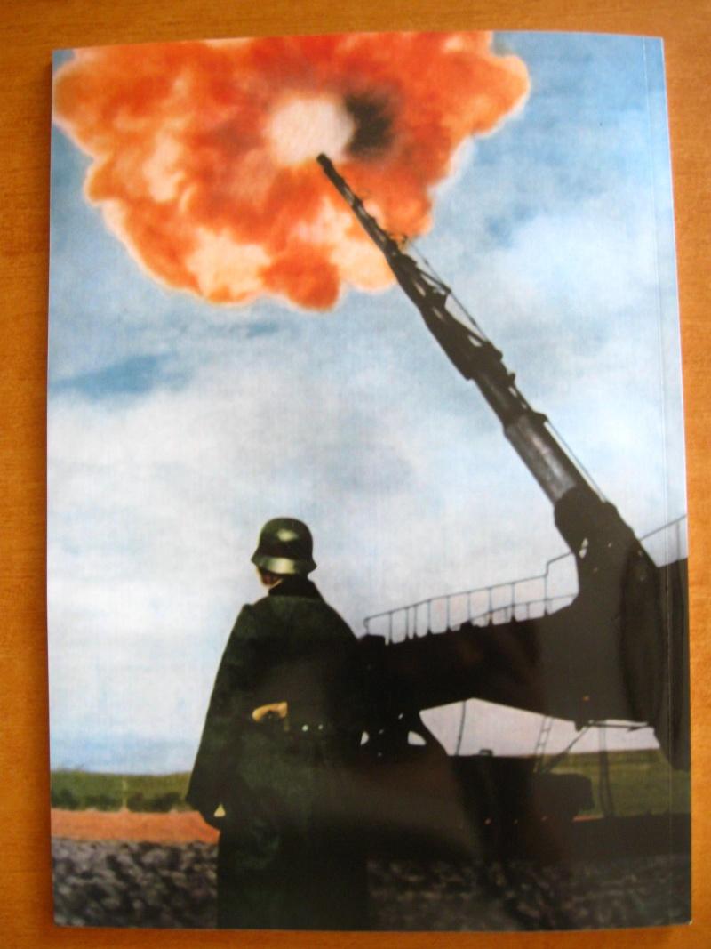 Libri&News letterarie di Mezzi Militari  Foto_p27