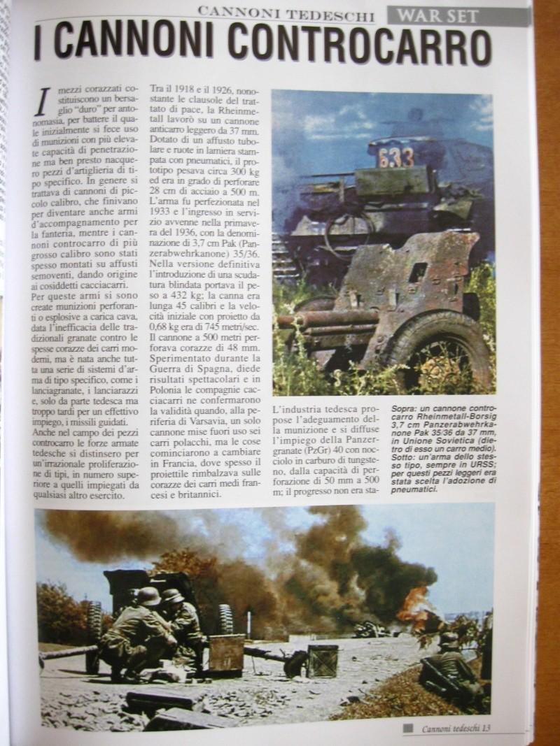 Libri&News letterarie di Mezzi Militari  Foto_p29