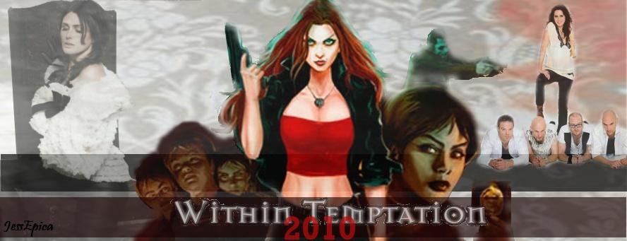 within-temptation-2010