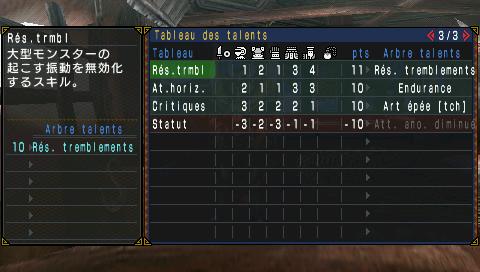 [INCOMPLET] les armures de mhp3rd (Guide) Diablo12