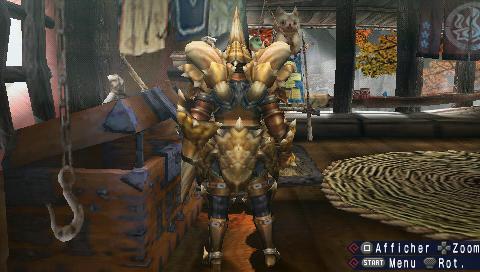 [INCOMPLET] les armures de mhp3rd (Guide) Diablo14