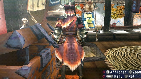 [INCOMPLET] les armures de mhp3rd (Guide) Jaggi_11