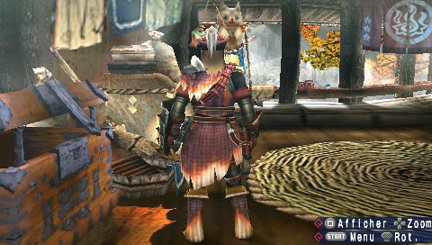 [INCOMPLET] les armures de mhp3rd (Guide) Jaggi_14