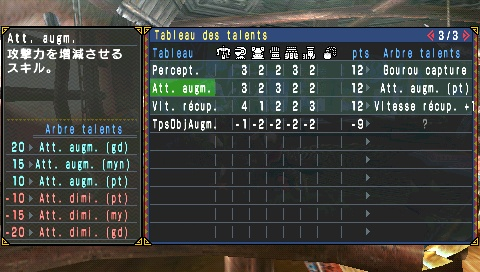 [INCOMPLET] les armures de mhp3rd (Guide) Jaggi_15