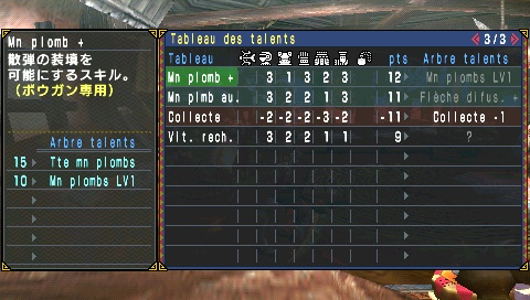 [INCOMPLET] les armures de mhp3rd (Guide) Metal_15