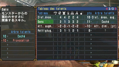 [INCOMPLET] les armures de mhp3rd (Guide) Narga_15