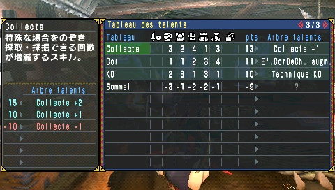 [INCOMPLET] les armures de mhp3rd (Guide) Os_3_b10
